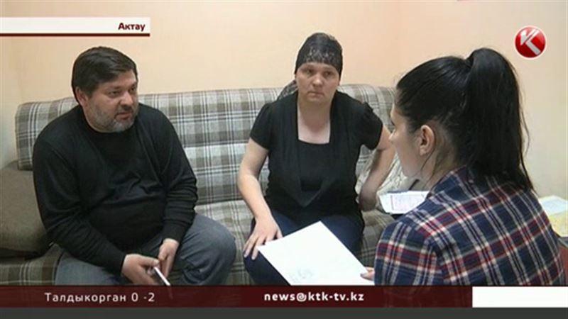 ЭКСКЛЮЗИВ: Родители погибших в Москве казахстанцев рассказали, как в одиночку искали морг и доставляли тела на родину
