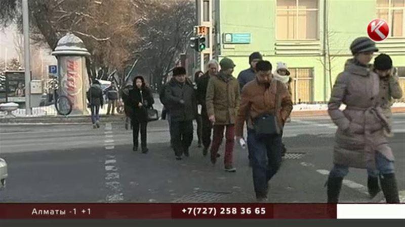 Министр объяснила, почему женщины в Казахстане зарабатывают меньше, чем мужчины