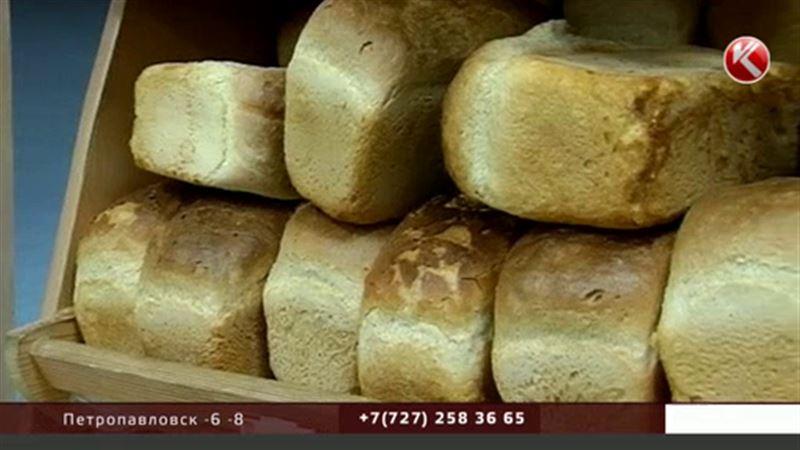 ЭКСКЛЮЗИВ: Эксперты рассказали, чем закончились поиски формалина в казахстанском хлебе