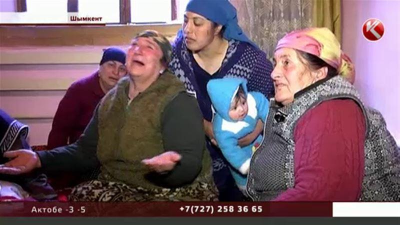ЭКСКЛЮЗИВ: Родные мальчика, убитого при стрельбе в Шымкенте, рассказали, как всё произошло