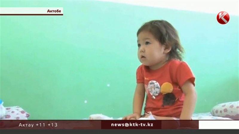 Воспитателя детского сада, в котором ребенок получил ожог о батарею, уволили