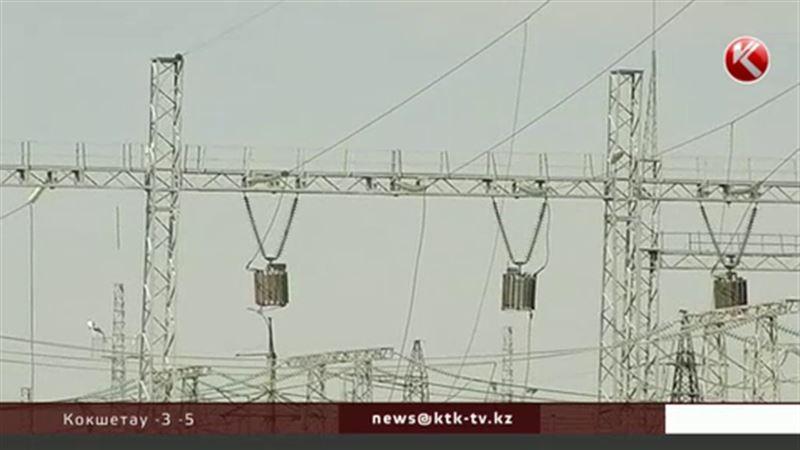 Электроэнергия, возможно, подешевеет