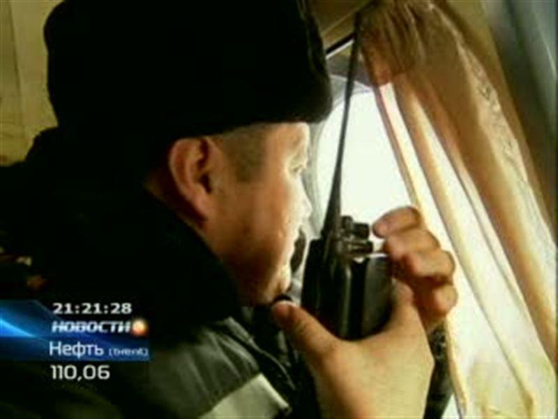 Разрушительного землетрясения в Алматы не будет