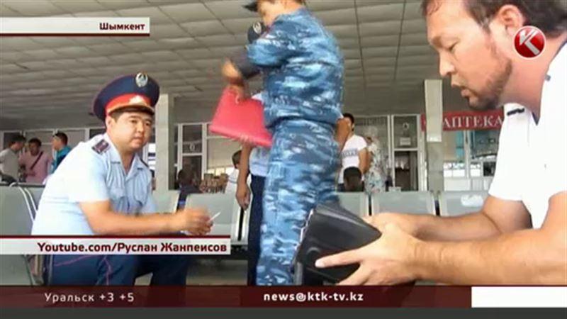 За вымогательство арестован «разоблачитель» полицейских