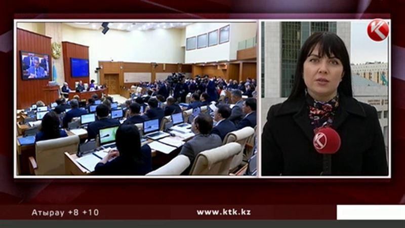 В Казахстане предложили ввести экзамены для мигрантов и  беженцев
