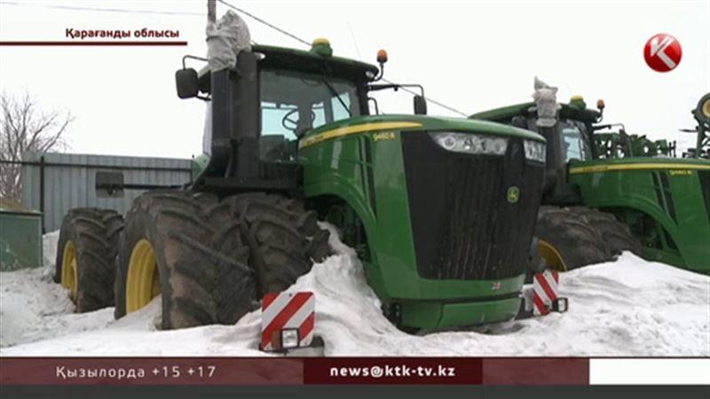Тегін арқан ойын автоматтары