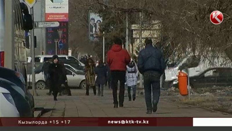 После тревожного депутатского запроса МВД подсчитало количество беженцев