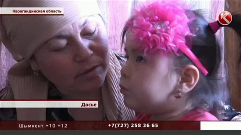 Семье погибшего кочегара в Шахане выплатят миллион тенге