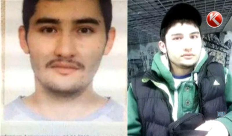 Полицейские обыскали жилище «питерского террориста»