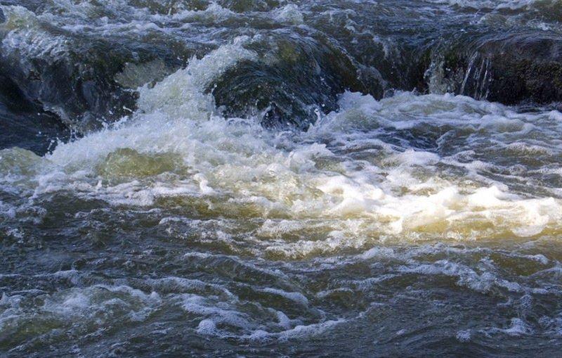 В ВКО при переправке продуктов через реку утонул чабан