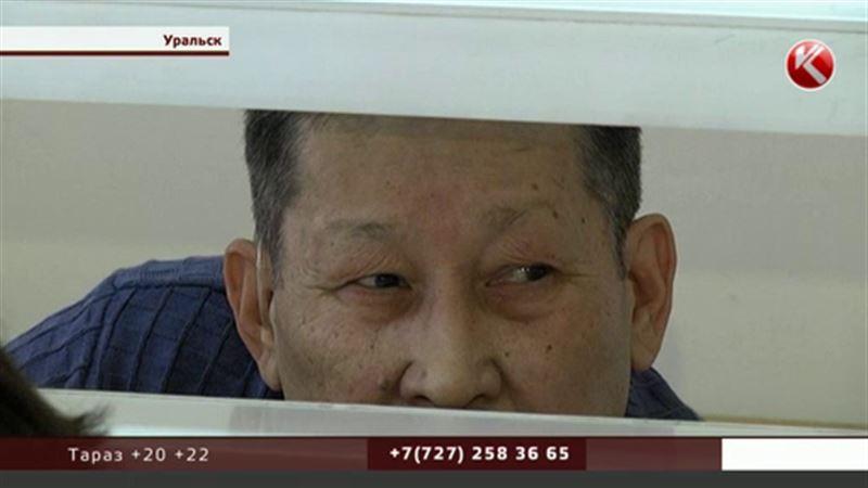 «Он захлебнулся кровью»: родственники погибшего чиновника добились эксгумации тела