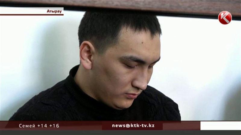 Экс-полицейский получил срок за избиение начальника СИЗО, но не горюет
