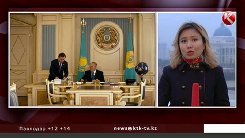 "Операция ""Q"": Казахстан перейдет на латиницу"