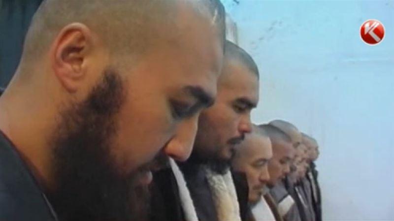 Как можно победить религиозный экстремизм