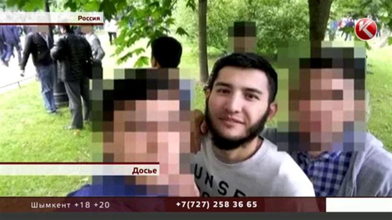 Число жертв теракта в метро Санкт-Петербурга достигло 16 человек