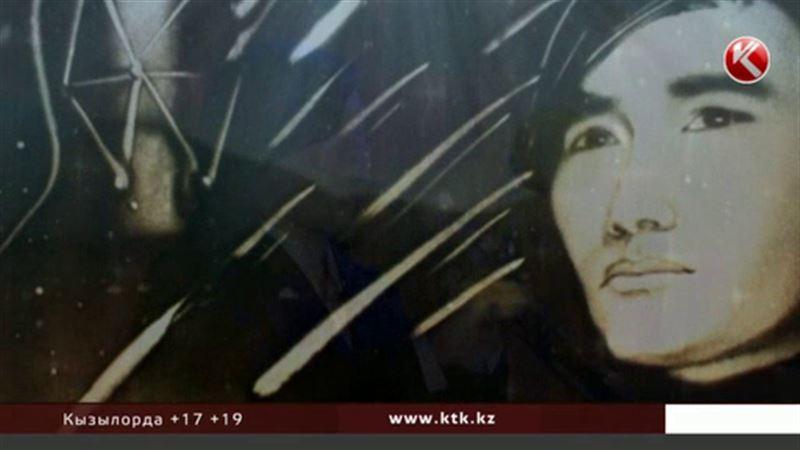 Новый клип Батырхана Шукенова представили в день его смерти