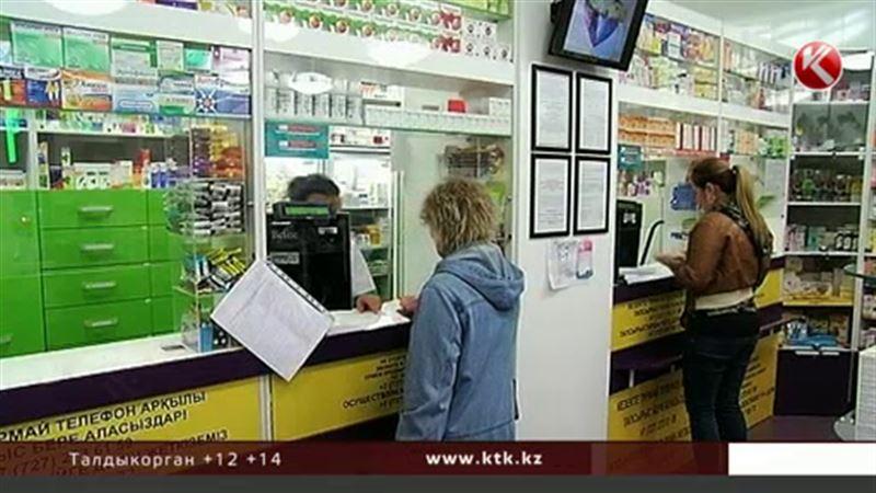 «СК-Фармация» закупала лекарства в несколько раз дороже, чем они стоят на рынке