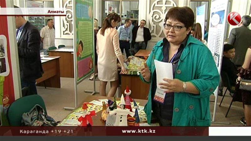 Сделать мир лучше и сохранить природу предлагают инициативные казахстанцы