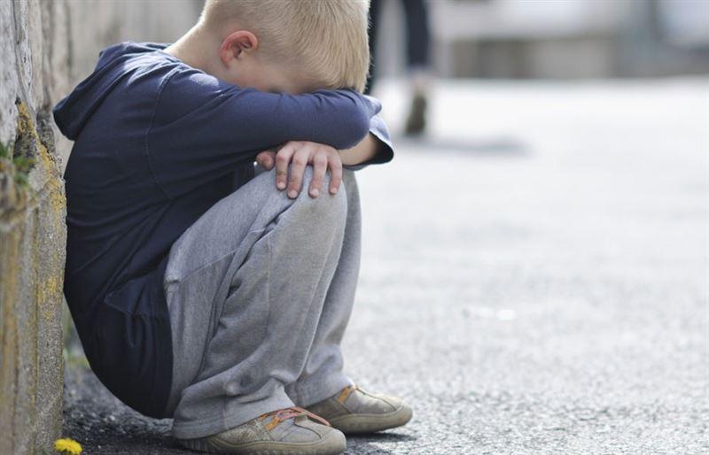 Беременную и ее подругу обвинили в грабеже детей в Экибастузе