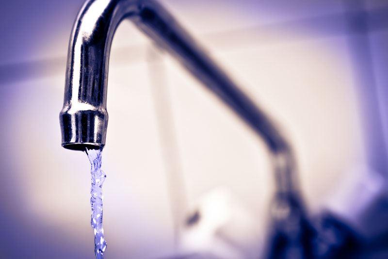 WhatsApp-рассылку об инфекции в воде прокомментировали в Минздраве