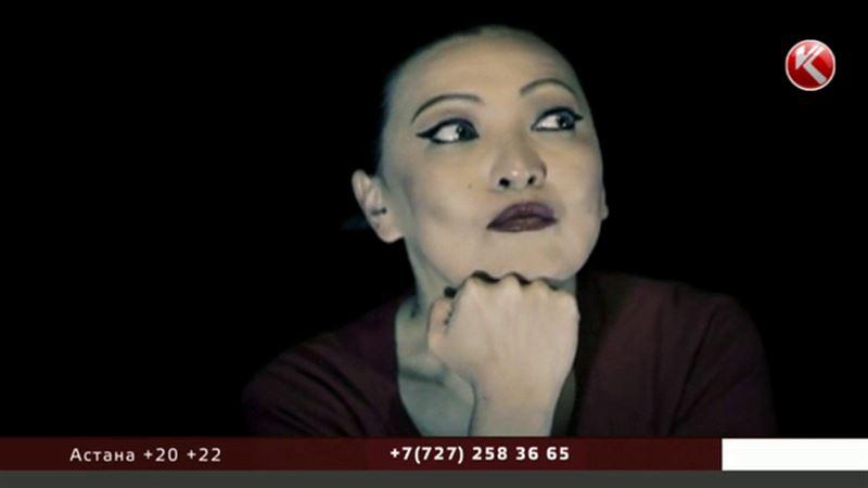 После продолжительной болезни скончалась Жанна Саттарова