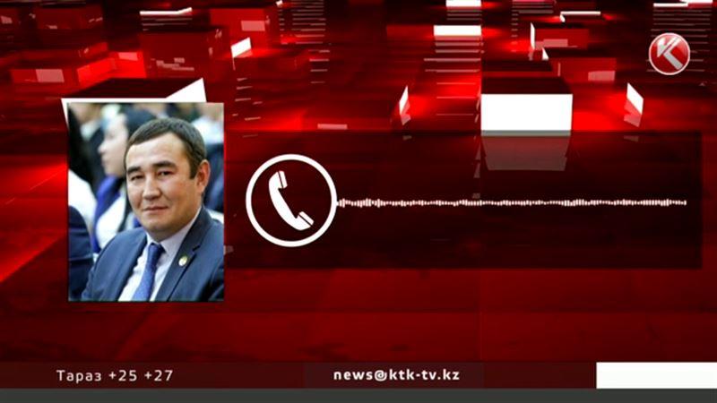 Казахстанских тяжёлоатлеток всё-таки дисквалифицировали