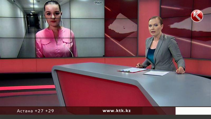 Гелендваген против пассажирского автобуса: за рулем сидел сотрудник прокуратуры