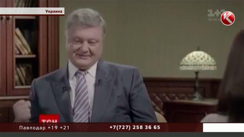 Украина окончательно развелась с Россией