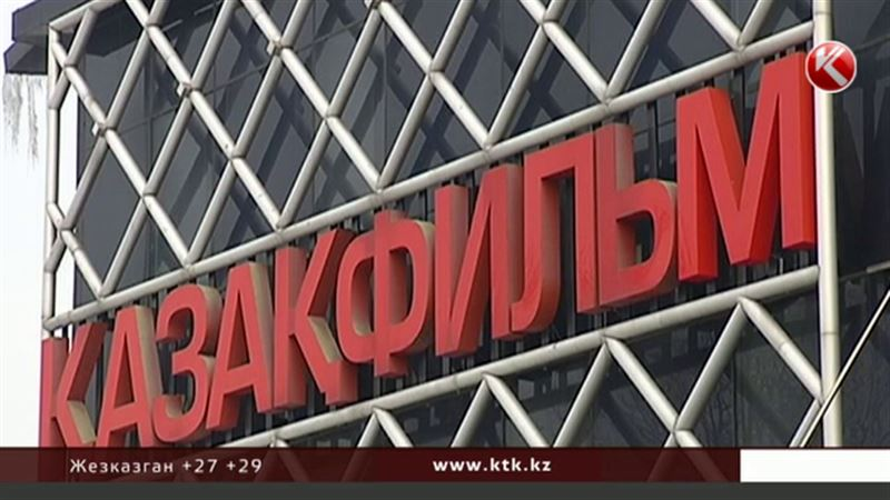 Режиссер Жаныбеков неожиданно признался в хищении денег, выделенных на «Феникс»