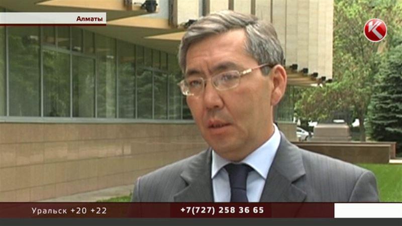Финансистов удивило решение ЕНПФ вложить деньги в азербайджанский банк