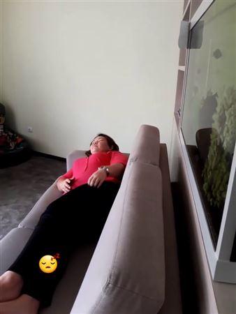 Обеденный перерыв)