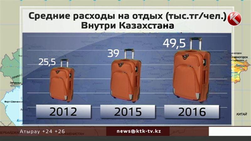 В Минюсте подсчитали количество граждан, которые не могут выехать из страны из-за долгов