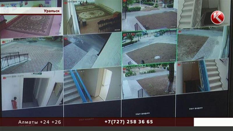 Прокуроры предлагают установить в детсадах камеры наблюдения с онлайн-доступом