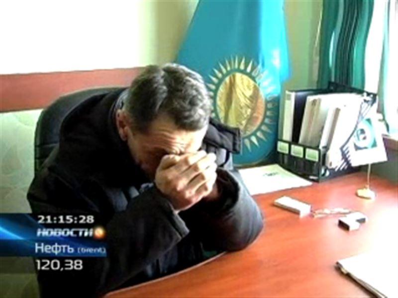 В Темиртау в трагедии, унесшей жизни пяти человек, обвинен директор газовой фирмы