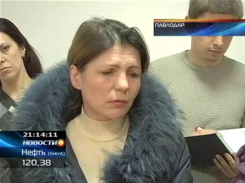 Павлодарский суд отказал в опекунстве семье из Испании