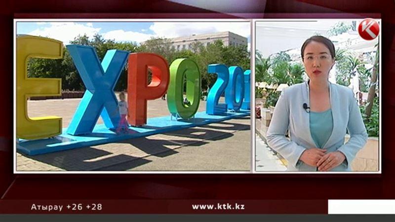 ЭКСПО қарсаңында Астанада қонақ үй мен жалға берілетін пәтер құны шарықтап шыға келді