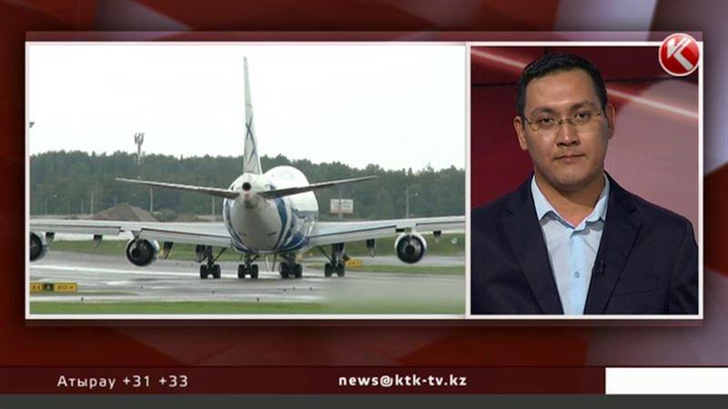 Авиа-афера: казахстанцы бросились за авиабилетами и попали в сети мошенников