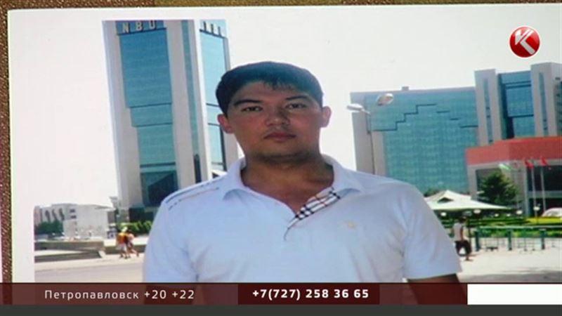 Пять лет назад в узбекской тюрьме оказался турист из Алматы