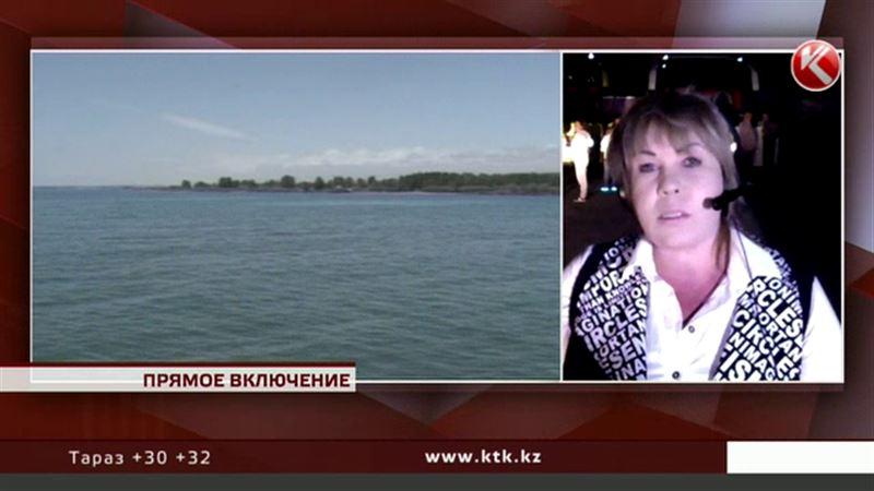 Отразится ли закрытие иссык-кульских пансионатов на кошельках казахстанцев