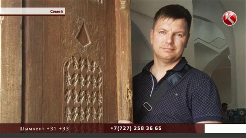 Осторожно, люди добрые: деньги для задержанного в Узбекистане казахстанца собирают мошенники