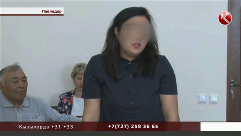 Почему чиновники все-таки вернули 4-летнюю девочку матери-истязательнице