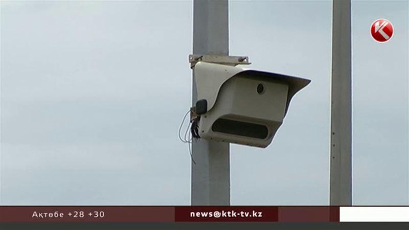 Реформа: Ішкі Істер министрі алатаяқтан соң полицейлердің радарын тартып алғалы жатыр