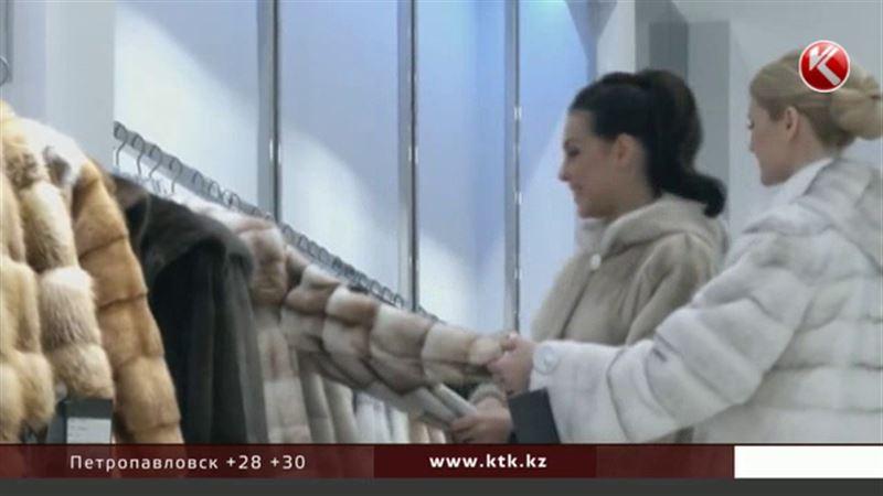 Мажилисмены считают, что богатые казахстанцы должны делиться