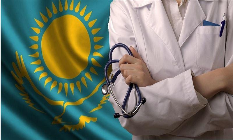 Медицинский туризм: за здоровьем – в Казахстан