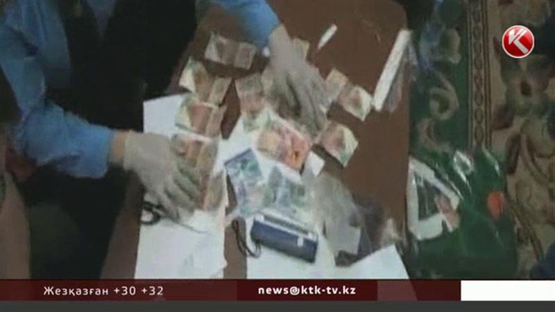 Реформа: Ұлттық қауіпсіздік комитеті Жемқорлыққа қарсы ұлттық бюроны тергей алатын құзыретке ие болды