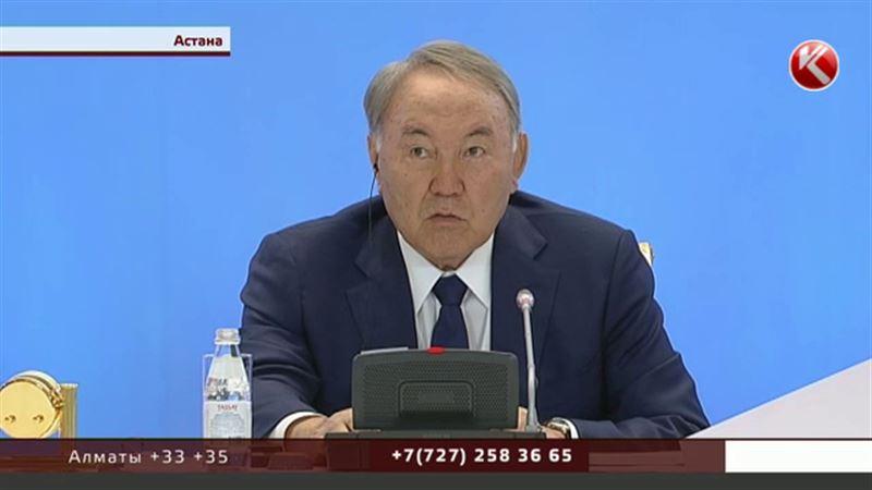 Президент предложил инвесторам заняться разработкой месторождений лития