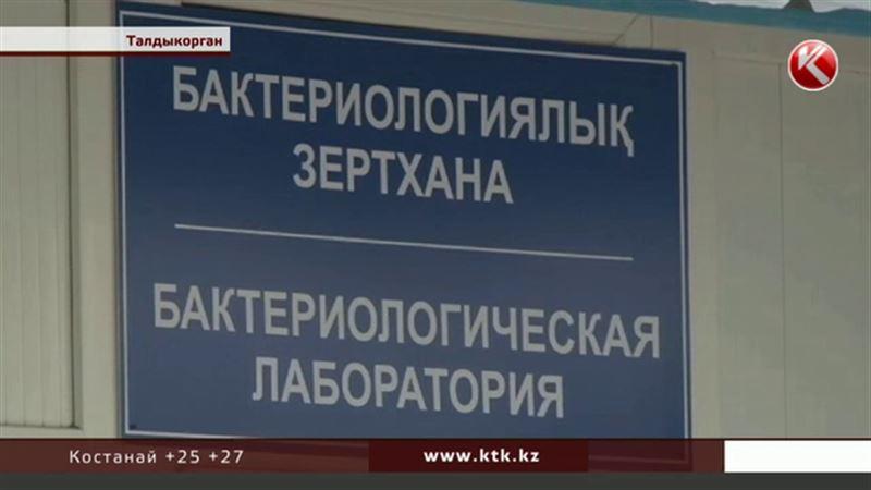 Дошкольные учреждения Талдыкоргана экстренно проверяют после смерти малыша