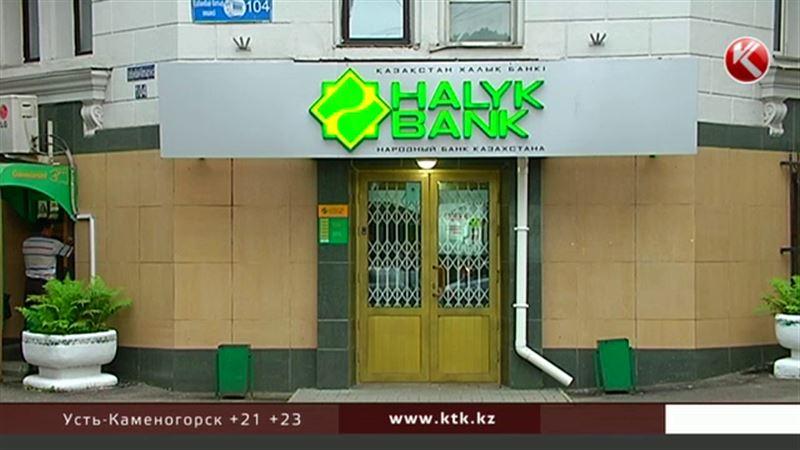 Народный банк выкупил Qazkom