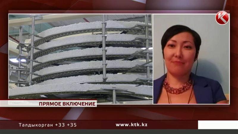 Пачка сигарет в Казахстане должна стоить не менее 1200 тенге