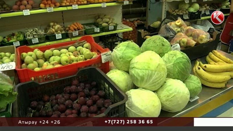 СПК не закупают овощи, а хранят бюджетные деньги на депозитах